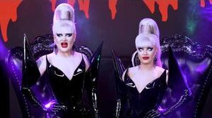 The Boulet Brothers Dragula Season 3 Official Trailer