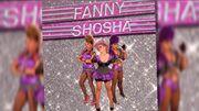 FannyShoshaAS1.jpg