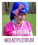 Polaroid-miss-kitty-litter-atx