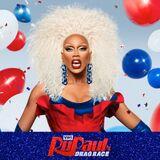 RuPaul's Drag Race (Season 12)