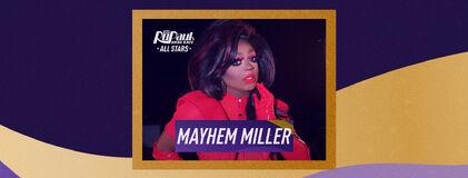 MayhemMillerAS5FacebookBanner