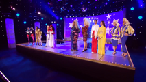 AS4Makeover