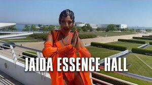 Jaida Essence Hall - Worship - Black Queer Town Hall