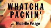 WhatchaPackin'LogoS7