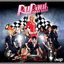 RuPaul's Drag Race (Season 1)