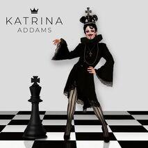KatrinaAddamsTNT2