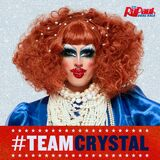 TeamCrystalS12