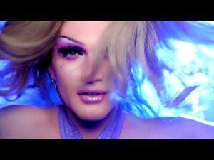 """""""BOYS"""" DISCO REMIX - Rosé x Denali"""