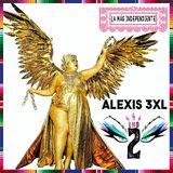 Alexis3XLEp6Look