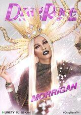 MorriganDRT1Promo