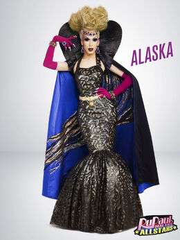 AlaskaAS2.jpg