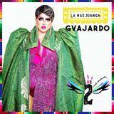 GvajardoEp5Look