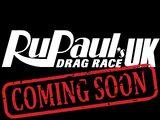 RuPaul's Drag Race UK (Season 3)