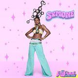 SymoneS13Promo