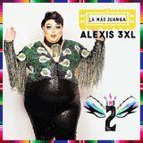 Alexis3XLEp5Look