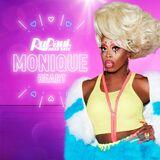 Monique S10 Promo