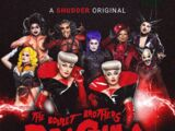 The Boulet Brothers' Dragula Resurrection