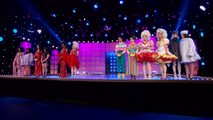 S12Makeover