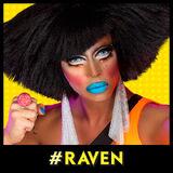 Allstars-FB-500x500-raven