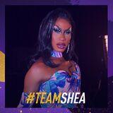 TeamSheaAS5