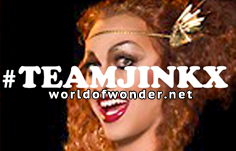 TeamJinkxS5