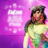 Asia S10 Promo