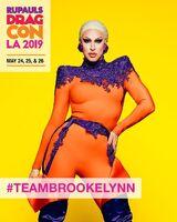 TeamBrookeLynnS11Alt