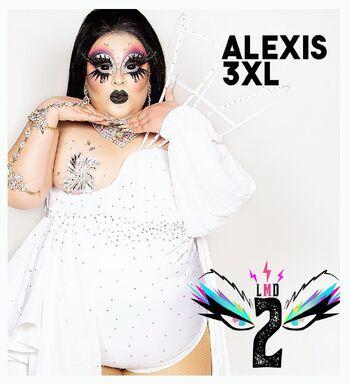 Alexis3XL.jpg