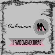 FND OMBREANNA