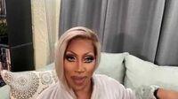 "Jaida ""Get Up"" Lip Sync - Season 12 Finale"
