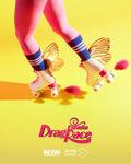 DRE-Promo3