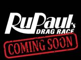 Drag Race Australia (Season 1)