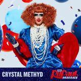 CrystalMethydS12Promo