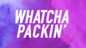 WhatchaPackin'LogoS9