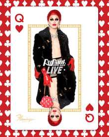 Aquaria-live-4x5-social-with-background-800x1000.jpg