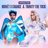 Monet&TrinityAS4Win