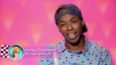 HoneyDavenportS11Confessional