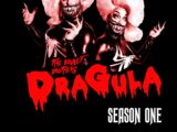 The Boulet Brothers' Dragula (Season 1)