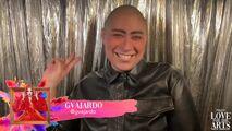GvajardoLFTA1ConfessionalLook