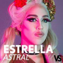 EstrellaAstralVSDQ1Promo