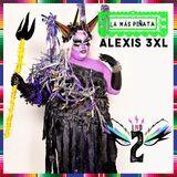 Alexis3XLEp4Look