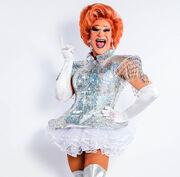 Sederginne-the-drag-agency.jpg