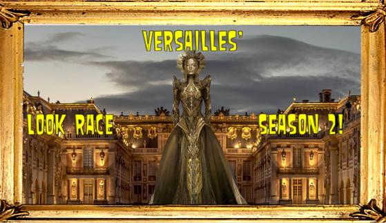 Versailles' Season 2 Promo.png