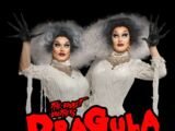 The Boulet Brothers' Dragula (Season 2)