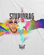 StupidragPromoLMD3