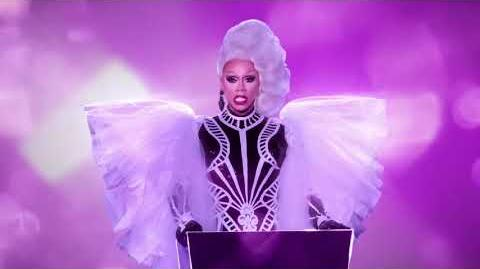 Meet The Queens Season 10