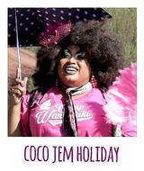 Polaroid-coco-jem-holiday