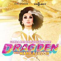 Drag Den (Season 1)