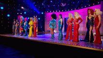 S11Makeover