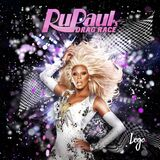 RuPaul's Drag Race (Season 3)